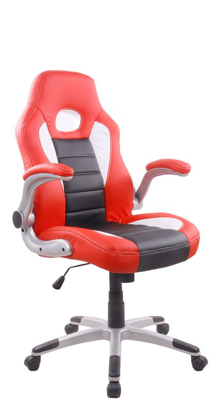 Gaming disponible en sillofi las mejores ofertas en sillas de oficina sillones sof s y - Ofertas sillas gaming ...