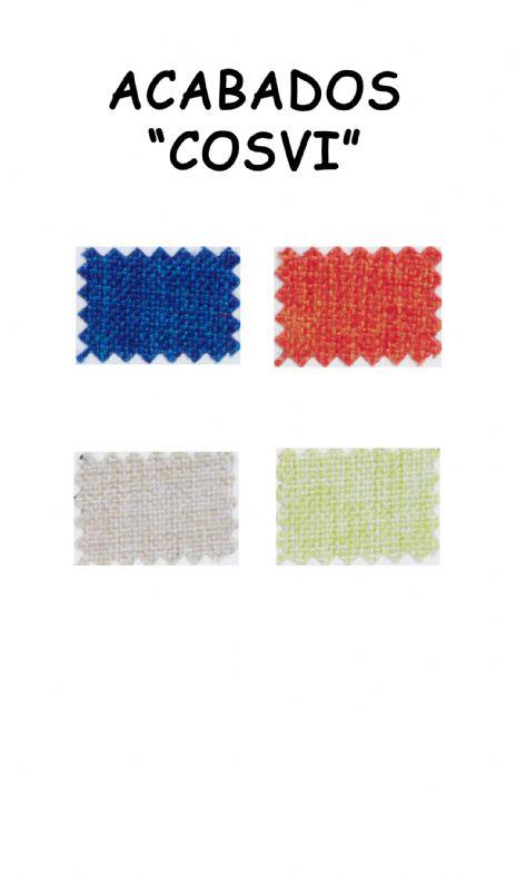 Muestrario Textil COSVI