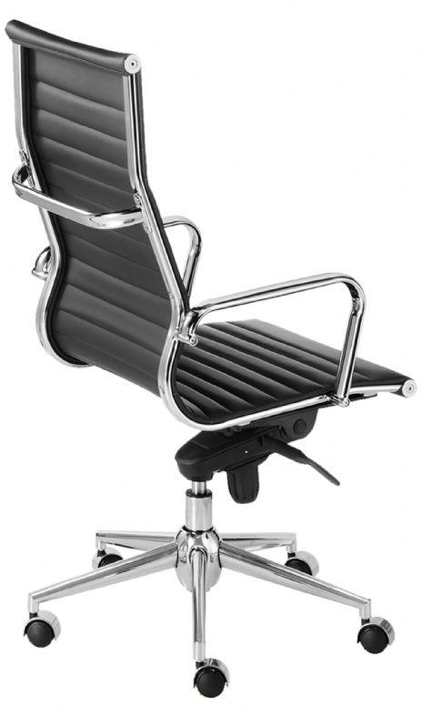 Sill n light disponible en sillofi las mejores ofertas for Sillones oficina ergonomicos precios