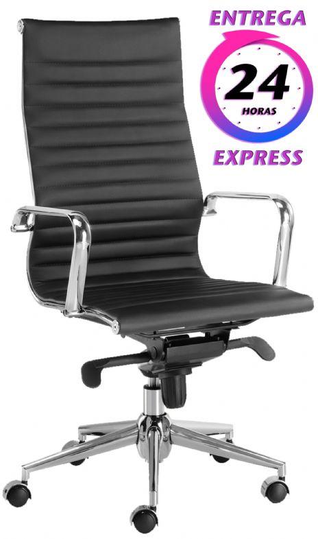 ¡¡ Entrega Express !!