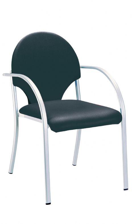 Elba grey piel ecol gica disponible en sillofi las for Ofertas sillones piel